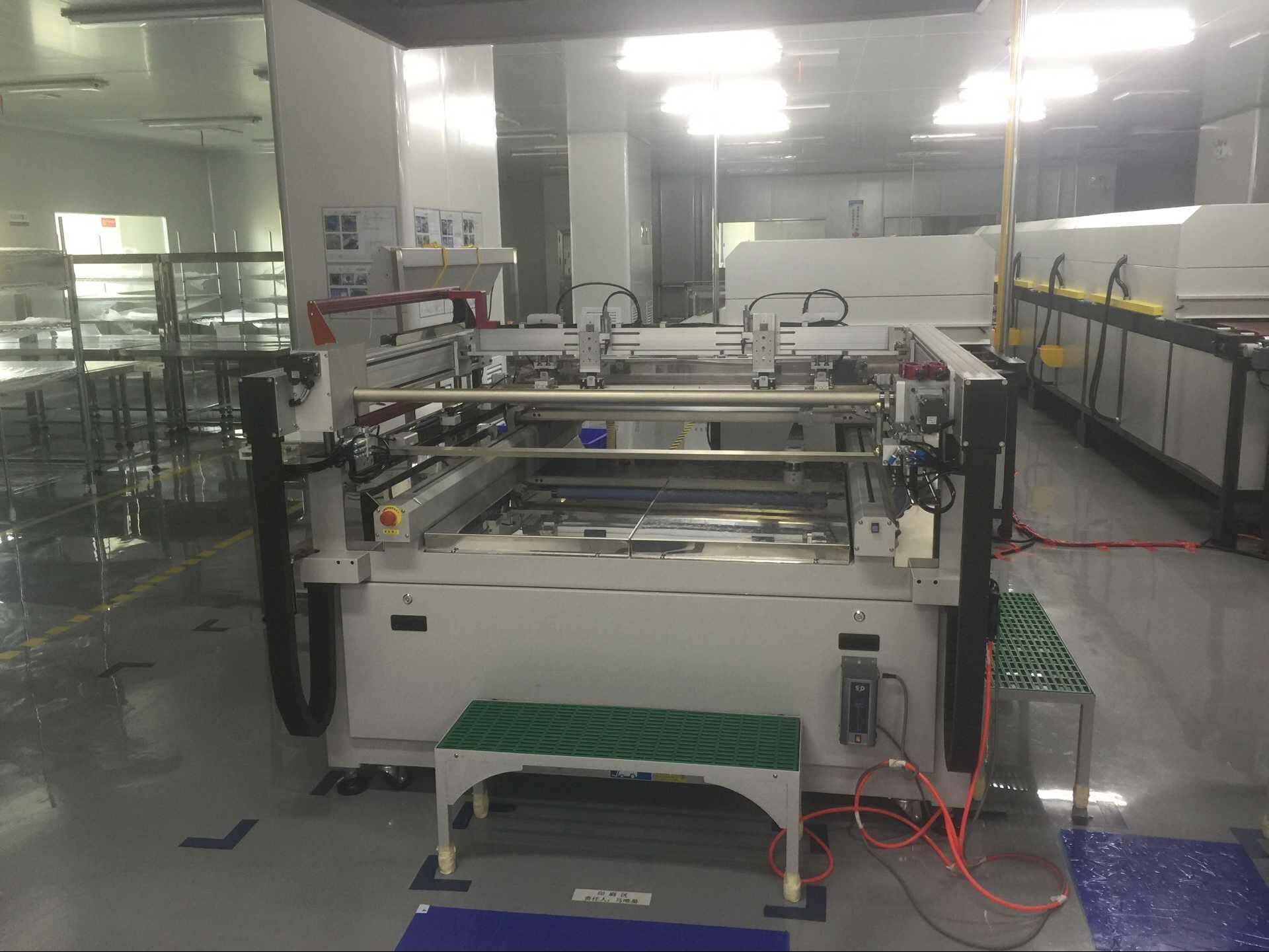 gd100-20              广州市第一水泵厂              冷却塔
